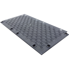 Ground Guards MaxiTrack 1,8 m x 0,9 m x 23 mm zemes segums