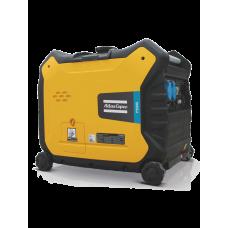 Atlas Copco P3500i invertora ģenerators