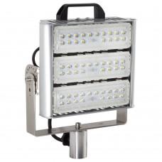 Aldebaran raptor RP1500 LED gaismeklis