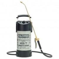GlORIA 405 T smidzināšanas tvertne