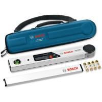 BOSCH GAM 220 MF BG digitālais līmeņrādis