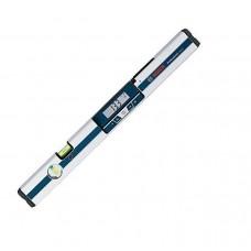 BOSCH GIM 120 digitālais līmeņrādis 120 cm