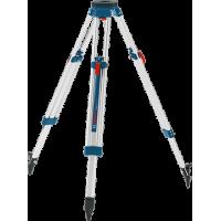 BOSCH BT 160  trīskāji lāzeriem