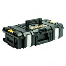 DeWALT Tough-Box DS150 kaste