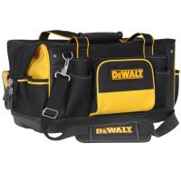DeWALT 1-79-209 instrumentu soma