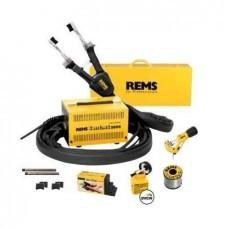 REMS Contact 2000 Super-Pack lodāmurs