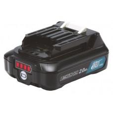 Makita BL1021B akumulators 2 Ah