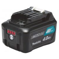 Makita BL1041B akumulators 4 Ah