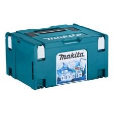 Makita COOLBOX MAKPAC 3 koferis