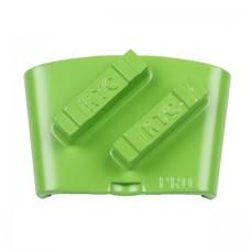 HTC EZ M1 DS,