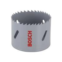 BOSCH HSS bimetāla urbis 51 mm