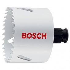 BOSCH Progressor HSS bimetāla caurumzāģis 19 mm