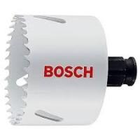 BOSCH Progressor HSS bimetāla caurumzāģis 29 mm