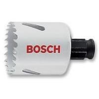 BOSCH Progressor HSS bimetāla caurumzāģis 35 mm