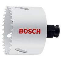 BOSCH Progressor HSS bimetāla caurumzāģis 40 mm