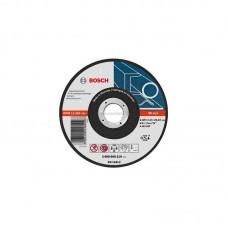 BOSCH A46 S BF griešanas disks metālam 125x1.6 mm