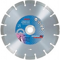 BOSCH HPP dimanta disks 300 mm
