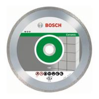 BOSCH dimanta disks D 115 x 22,23 mm
