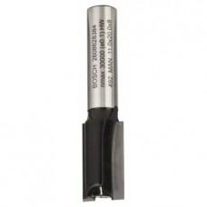 BOSCH Standard for Wood gropju frēze 8 mm
