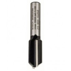 BOSCH Standard for Wood gropju frēze 12 mm