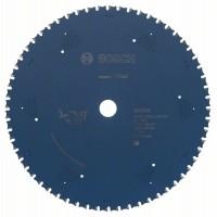 BOSCH Expert griešanas disks 305x2,6 mm T60