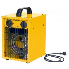 MASTER B 2 EPB elektriskais sildītājs