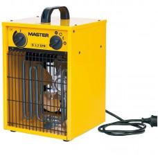 MASTER B 3.3 EPB elrektriskais sildītājs