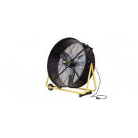 MASTER DF 30 P ventilātors