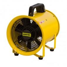 MASTER BL 4800 Ventilators