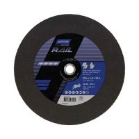 NORTON griešanas disks 356x4 mm