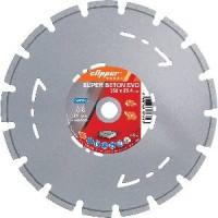 Norton Superbeton dimanta griešanas disks 500 mm