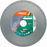 Norton MD110CD dimanta griešanas disks 230 mm