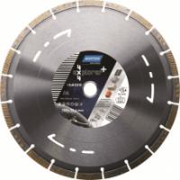 NORTON Explorer dimanta griešanas disks 230 mm