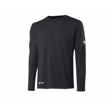 Helly Hansen ODENSE krekls ar garām piedurknēm