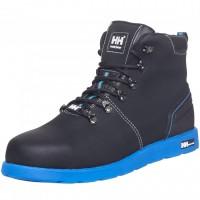 Helly Hansen Frogner apavu izmērs melns / zils 43