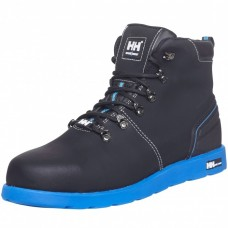 Helly Hansen Frogner apavu izmērs melns / zils 46