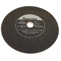 Makita griešanas disks akmenim 305x3,2 mm