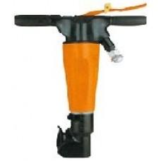 KAESER AH 151 pneimatiskais sadalīšanas āmurs