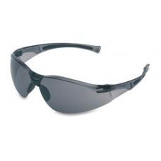 Honeywell A800 brilles pelēkā rāmī ar  pelēkām lēcām