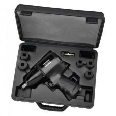 Atlas Copco W2216 KIT pneimatiskā trieciena atslēga