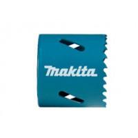 Makita Ezychange HSS bimetāla kroņurbis 57 mm
