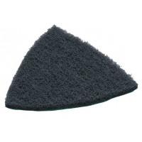 Makita Delta spilventiņš rūsas un krāsas tīrīšanai K280 93x93 mm