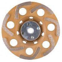 Makita dimanta slīpripas 125x5,5 mm M14