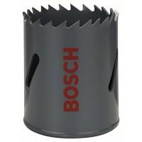 BOSCH HSS bimetāla urbis 43 mm