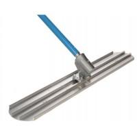 Beton Trowel  apdares lineāls 1800 mm
