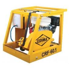 Cedima CRF-60.1 frēze