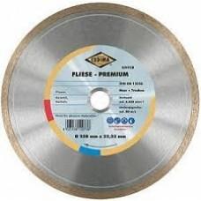 Cedima Fliese Premium Dimanta disks 125 mm