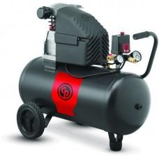 CPRA 100 MS30 MS gaisa kompresors