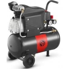 CPRA 24 MS25 MS gaisa kompresors