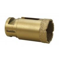 Makita M14 32 mm Dimanta kroņurbis